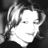 Carole MASSE ARCHITECTE