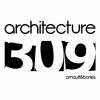 Architecture 309 - Brossard & Bories