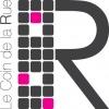Yvain RENARD Le Coin de la La Rue - Architecture & Urbanisme