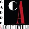Sandra SISTIAGA  -  CADRE ARCHITECTURE