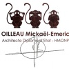 Mickaël-Emeric Oilleau