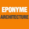 Eponyme architecture