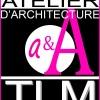 TLM Architecture