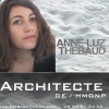 Anne-Luz THEBAUD Architecte