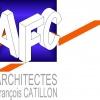 François CATILLON  -  AFC ARCHITECTES