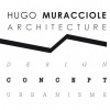 Photo Hugo Muracciole Architecte