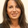 Agnès Barokel