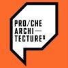 PRO'CHE architectures