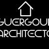 Guergouri Architecte
