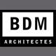BDM Architectes