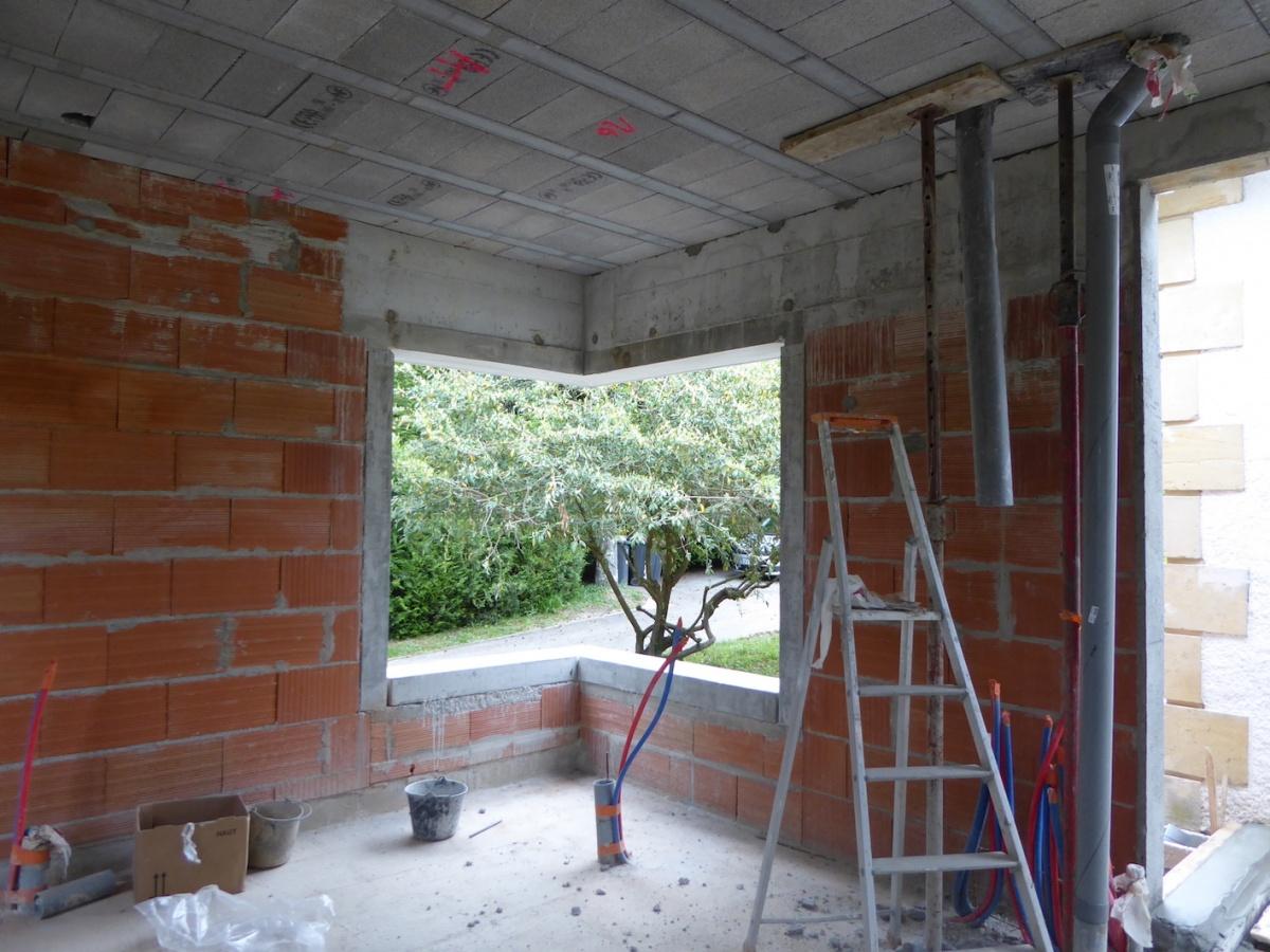 Rénovation et extension d'une Périgourdine 2018 : P1090236.JPG