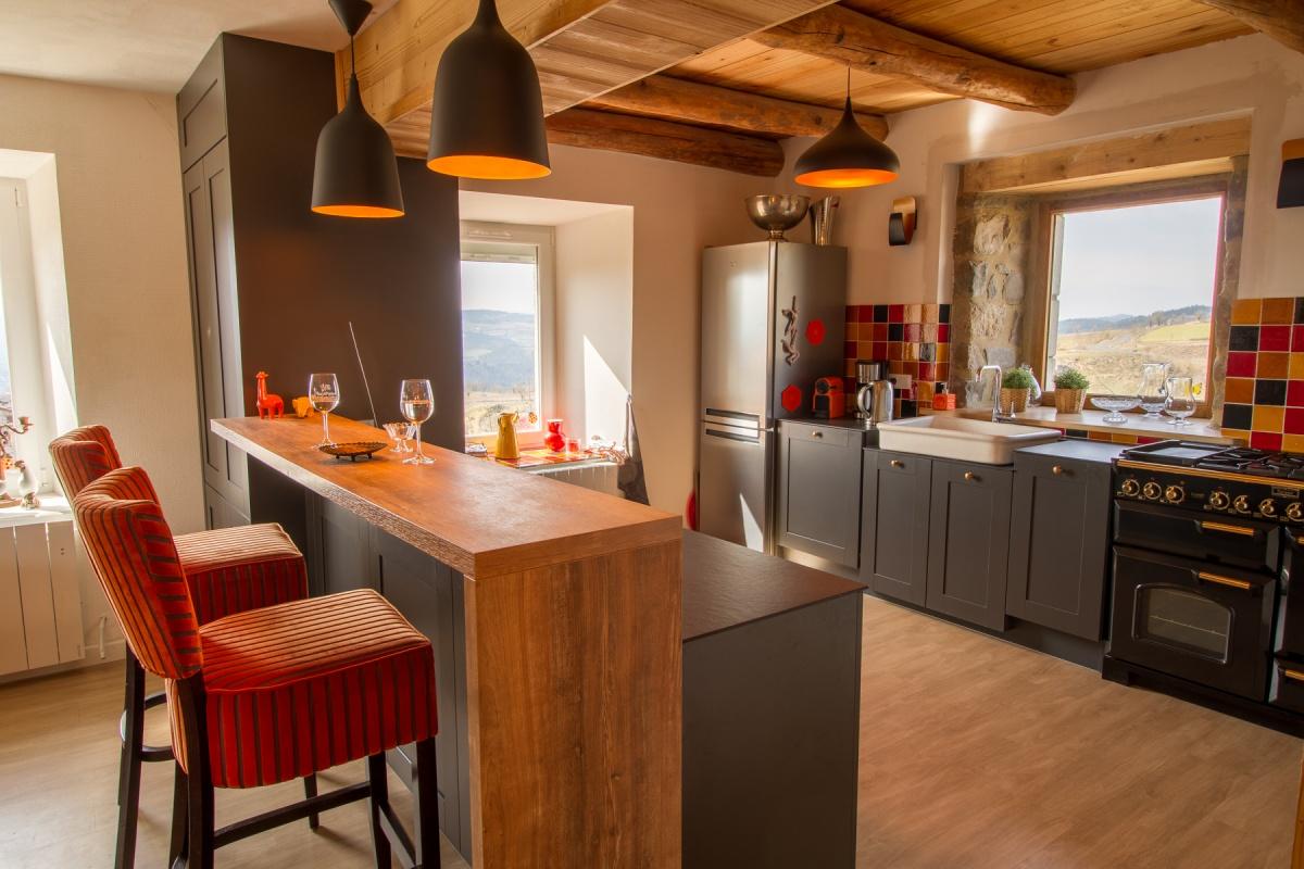 Maison d'amis : travaux-maison-construction-renovation-extension-decoration-almuneauarchitecteurs-agencementinterieur-cuisine-detente.JPG