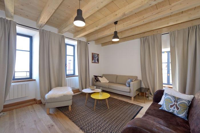 Maison de village : travaux-maison-construction-renovation-extension-decoration-almuneauarchitecteurs-salon-cozy.jpg