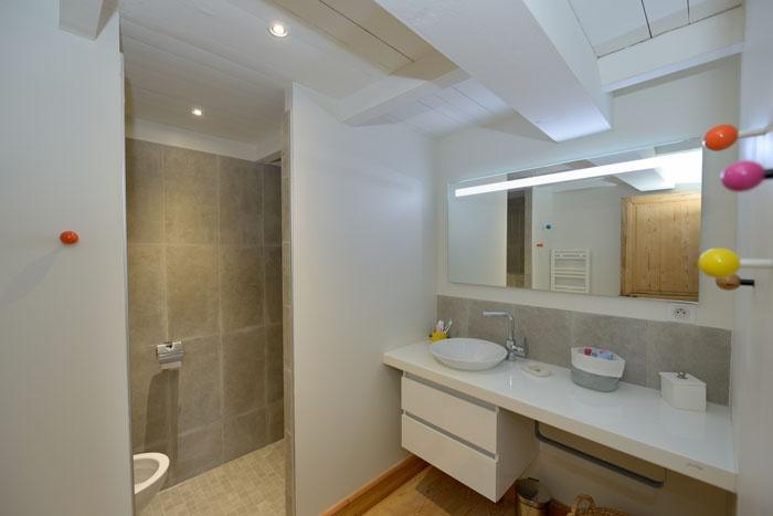 Maison de village : travaux-maison-construction-renovation-extension-decoration-almuneauarchitecteurs-sdb-douche.jpg