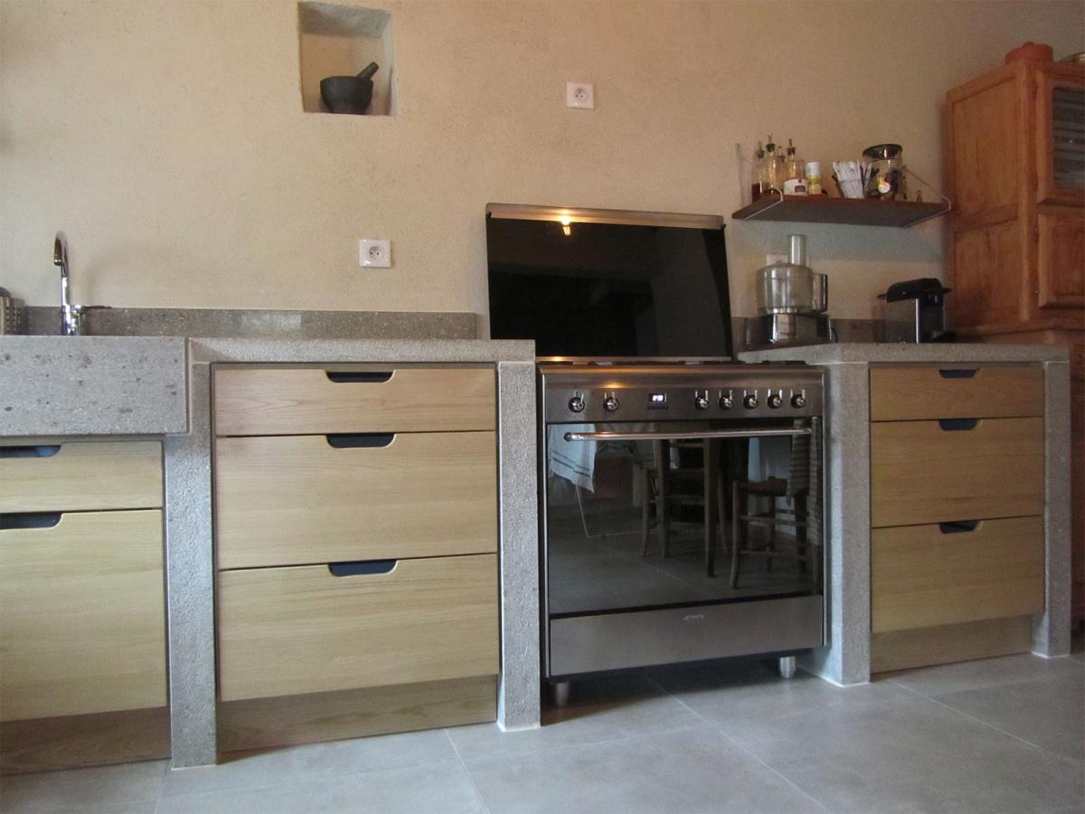 Maison de village : travaux-maison-construction-renovation-extension-decoration-almuneauarchitecteurs-cuisine-bac-reduit.jpg