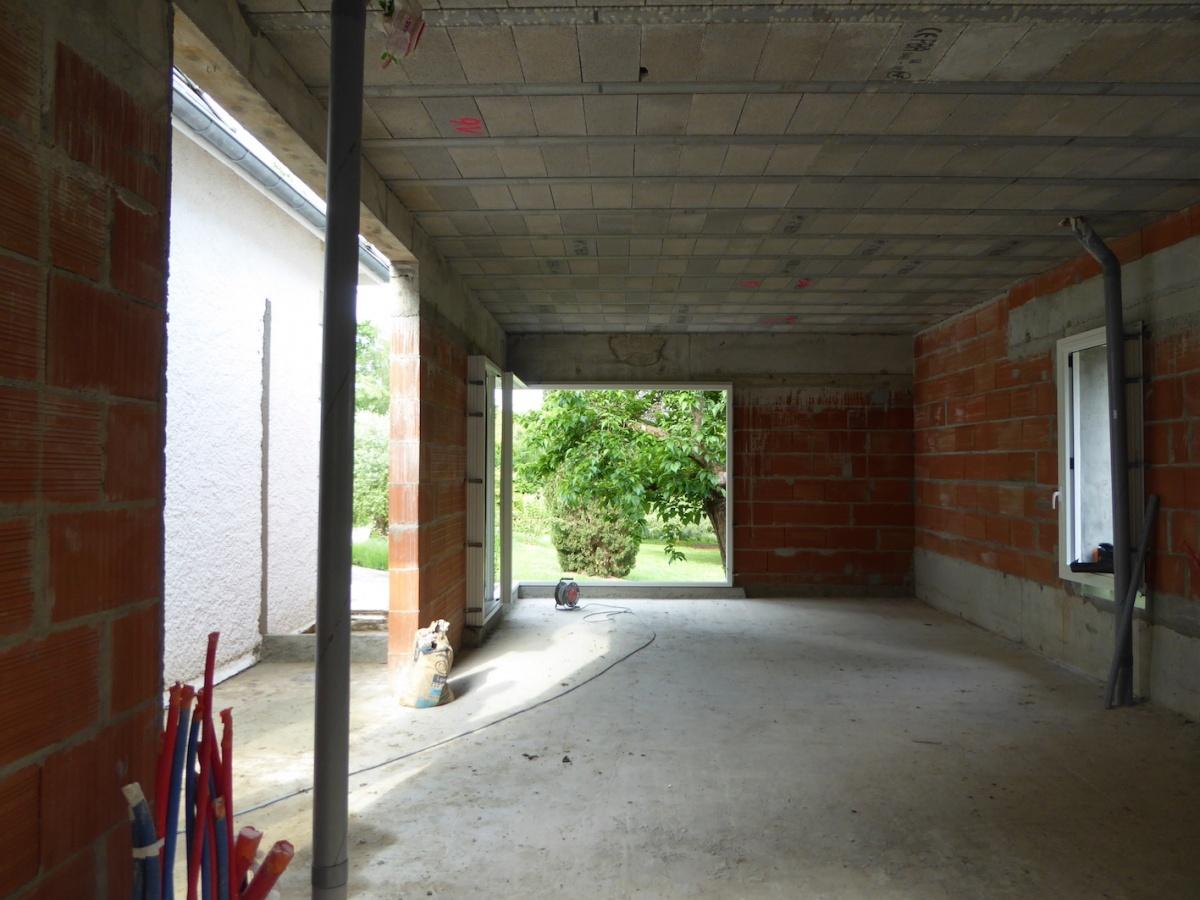 Rénovation et extension d'une Périgourdine 2018 : P1090389.JPG