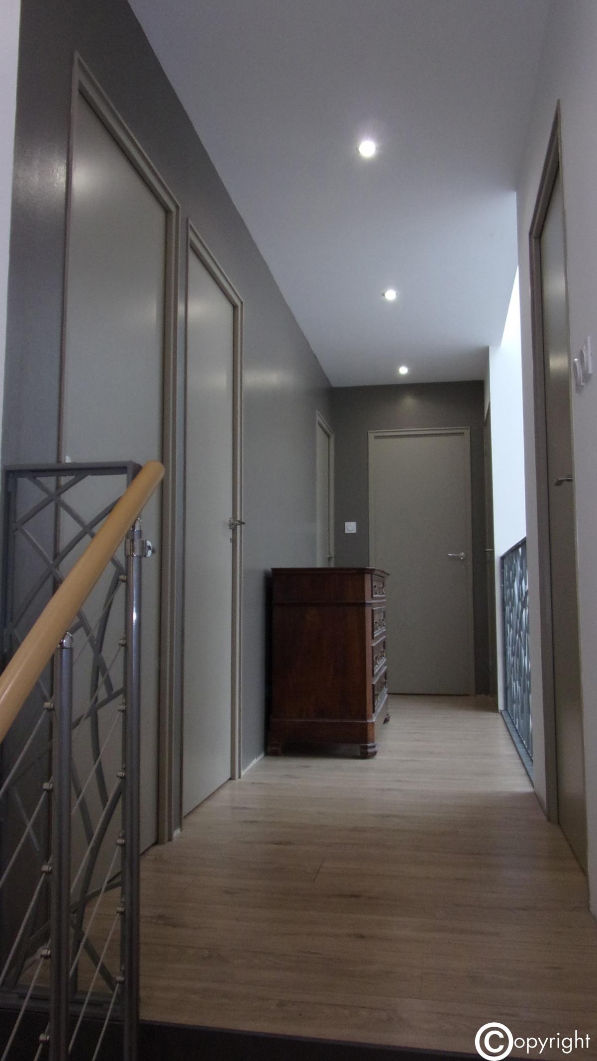 Réhabilitation et surélévation d'une maison individuelle : image_projet_mini_101247