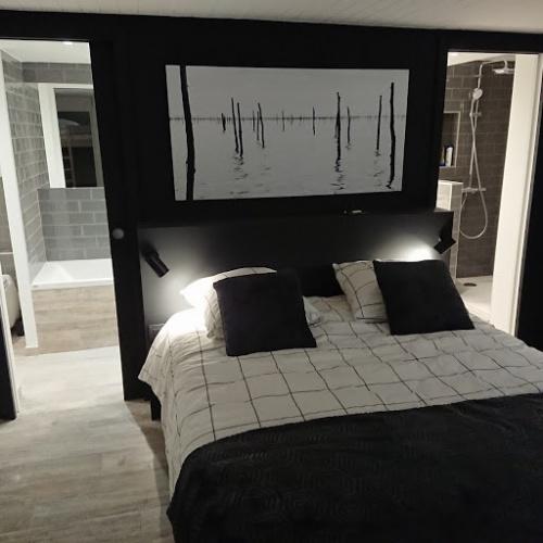 Appartement M : Photo roux2