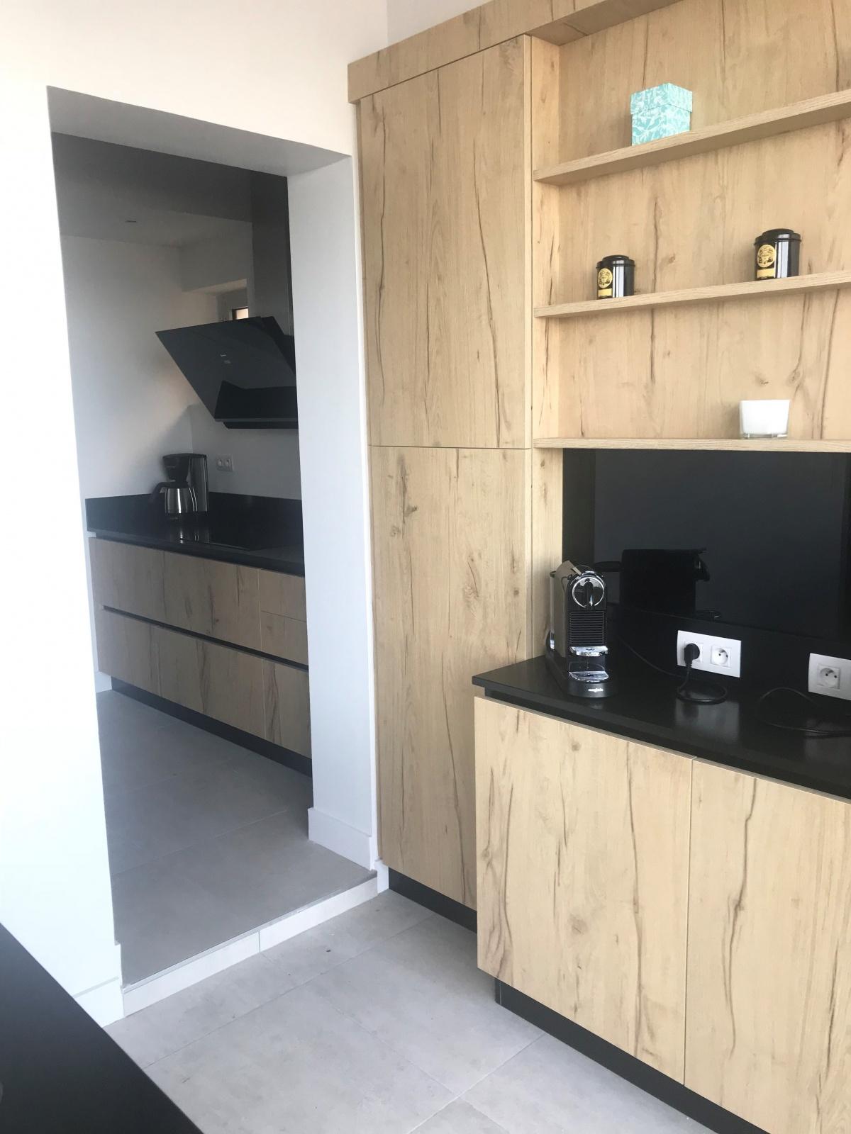 Appartement M : IMG_0141.JPG