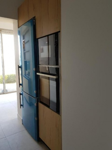 Appartement M : IMG_9726.JPG