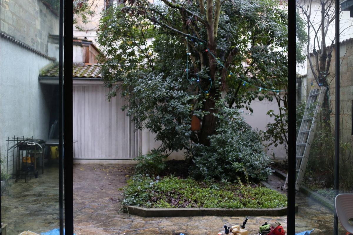 Maison L : IMG_0423-min.JPG