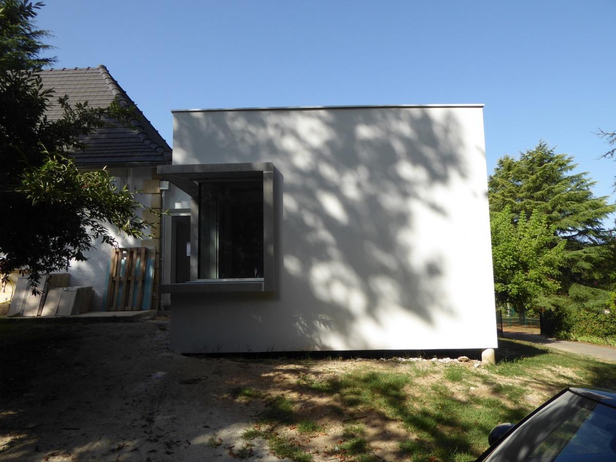 Rénovation et extension d'une Périgourdine 2018 : P1100468.JPG