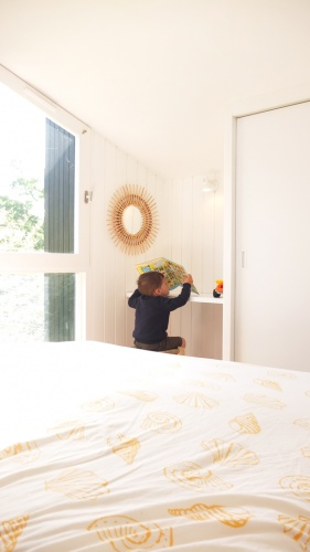 Réhabilitation d'une maison sur pilotis à Lacanau : DSCF5977site