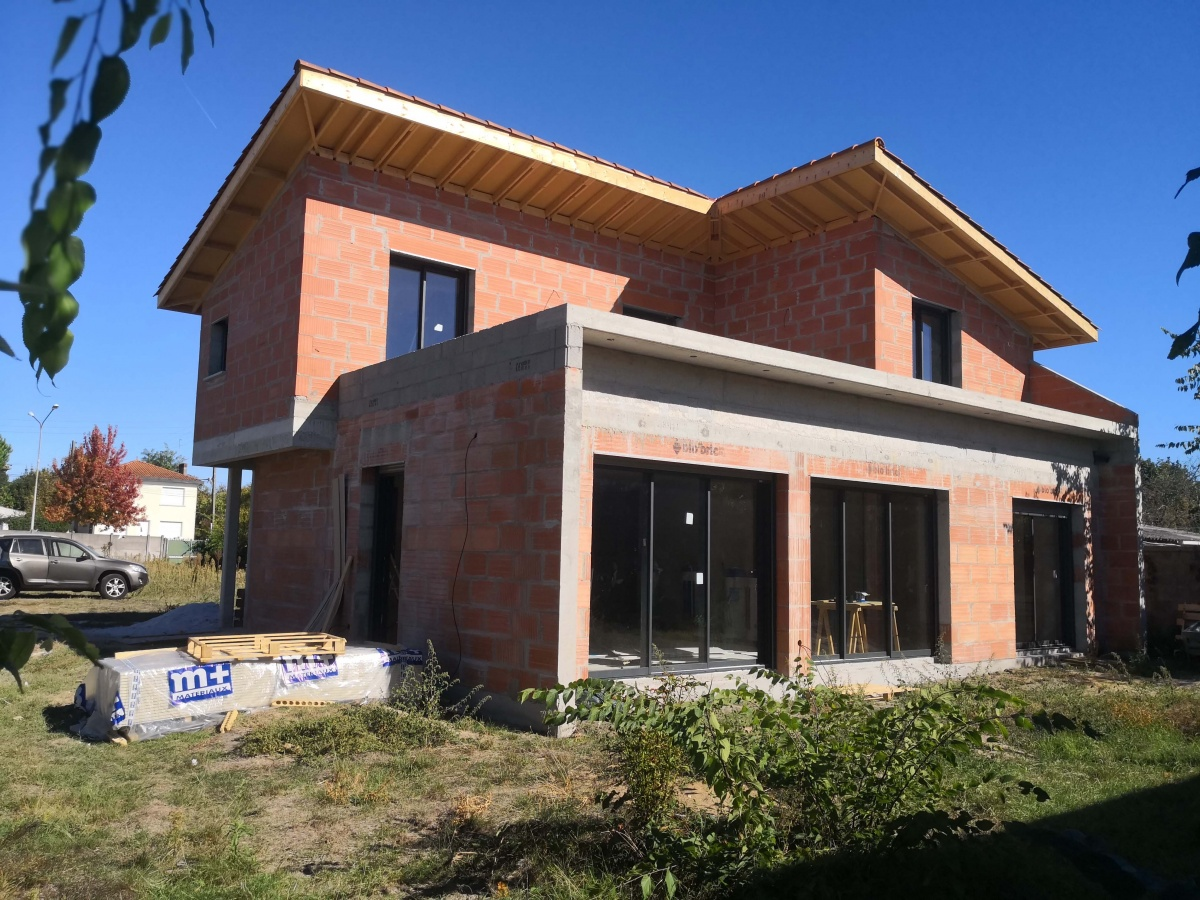 Maison avec studette : image_projet_mini_102378