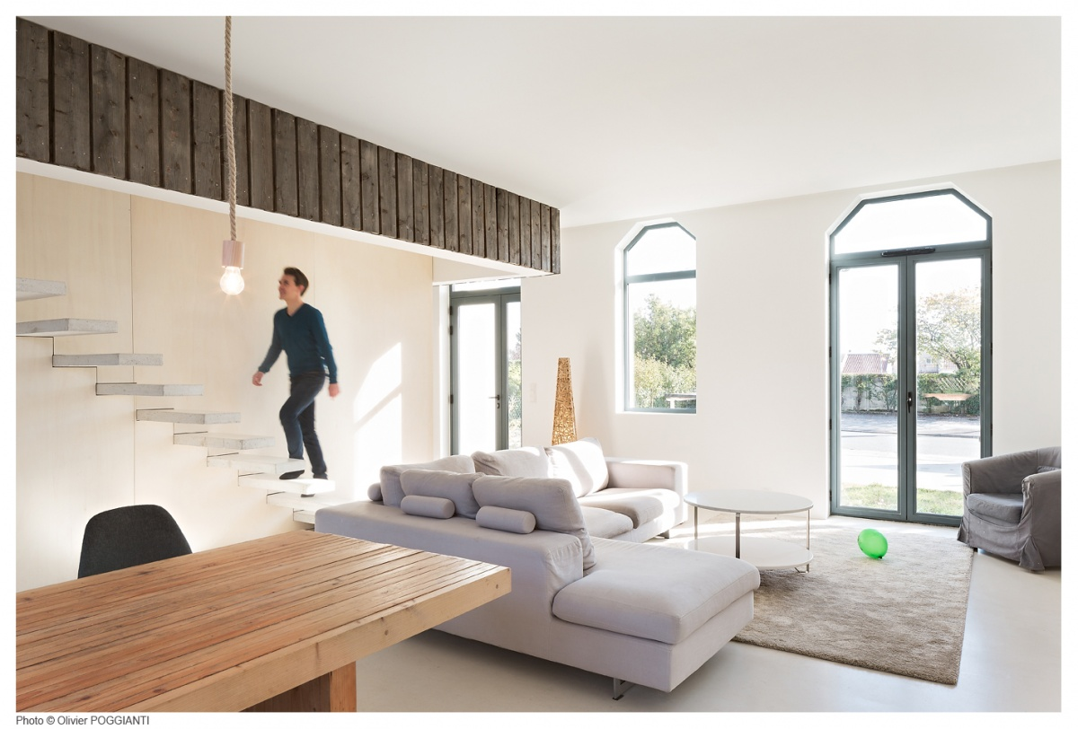 Maison individuelle contemporaine : IMG_0006 copie.jpg