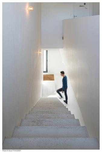 Maison individuelle contemporaine : IMG_0045 copieb copie.jpg