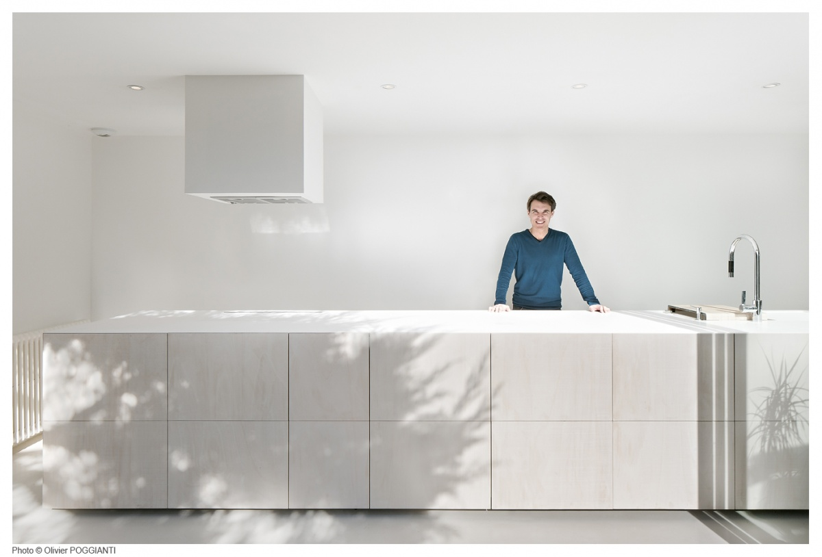 Maison individuelle contemporaine : IMG_0119 copie.jpg