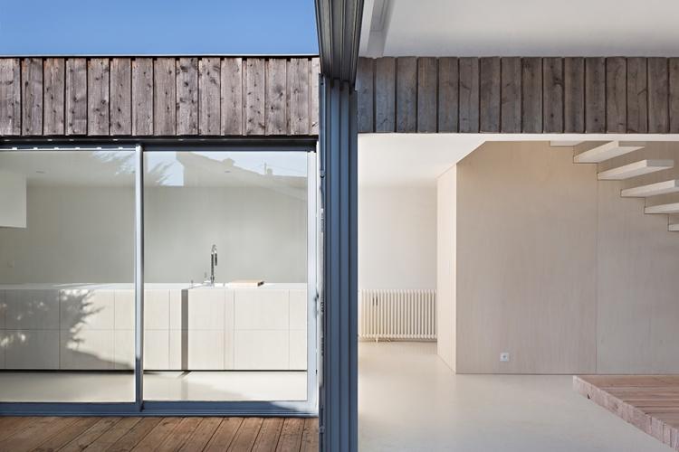 Maison individuelle contemporaine : IMG_0121copie.jpg