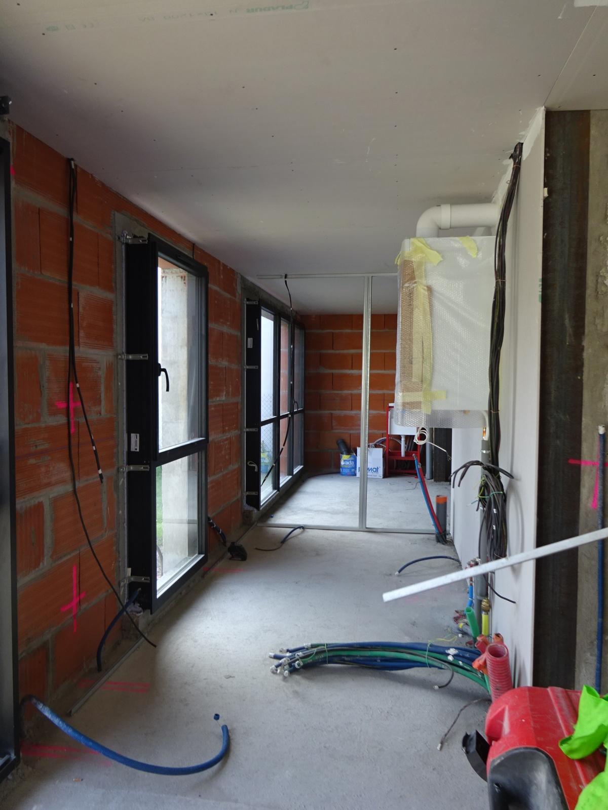 Réhabilitation et extension d'une maison du Bassin : DSC06355.JPG