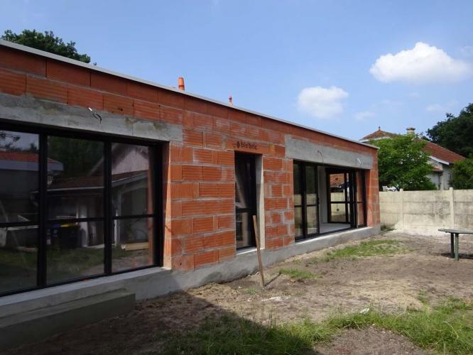 Réhabilitation et extension d'une maison du Bassin : DSC06647réduit