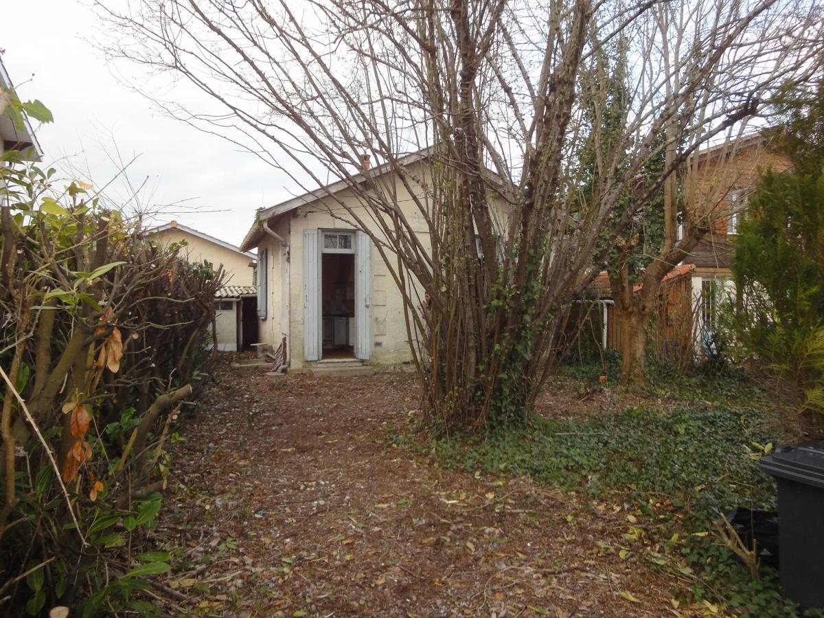 La maison Millet : image_projet_mini_104402