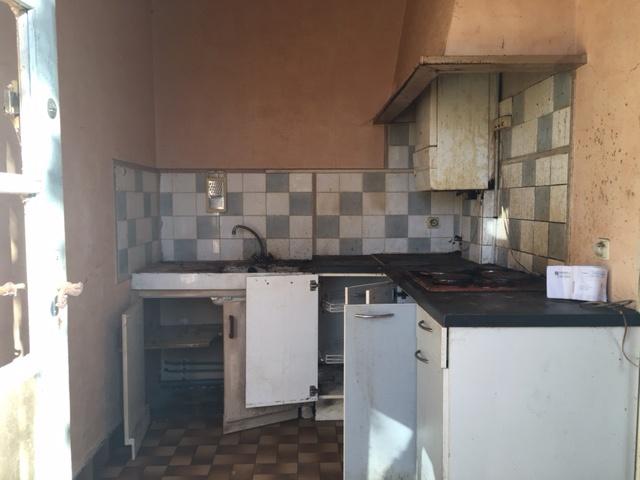 La maison Millet : IMG_3085.JPG