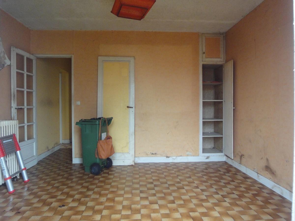 La maison Millet : DSC02182.JPG