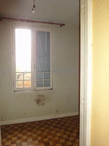 La maison Millet : DSC02170.JPG