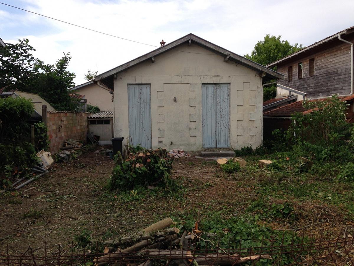 La maison Millet