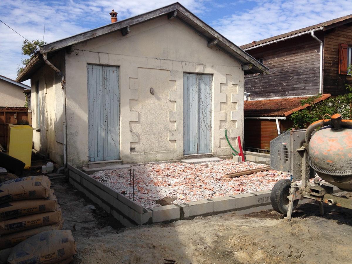 La maison Millet : IMG_3547