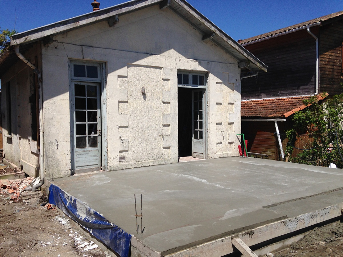 La maison Millet : IMG_3553
