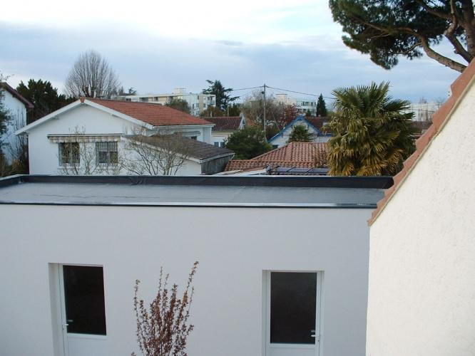Projet BER : EXTENSION-Cenon-maison-individuelle-2