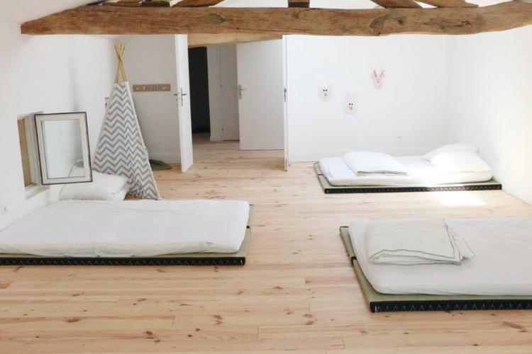 Projet ROU : LUSSAC-SAINT-EMILION-rehabilitation-renovation-maison-individuelle-grange-surelevation-extension-piscine-interieur-24