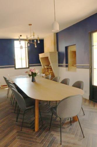 Projet ROU : LUSSAC-SAINT-EMILION-rehabilitation-renovation-maison-individuelle-grange-surelevation-extension-piscine-interieur-37