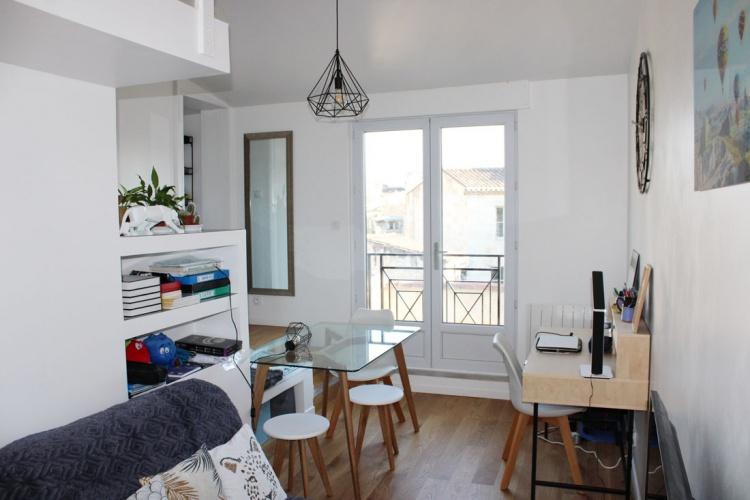 Projet LOP : Rue-des-3-conils-rehabilitation-appartement3