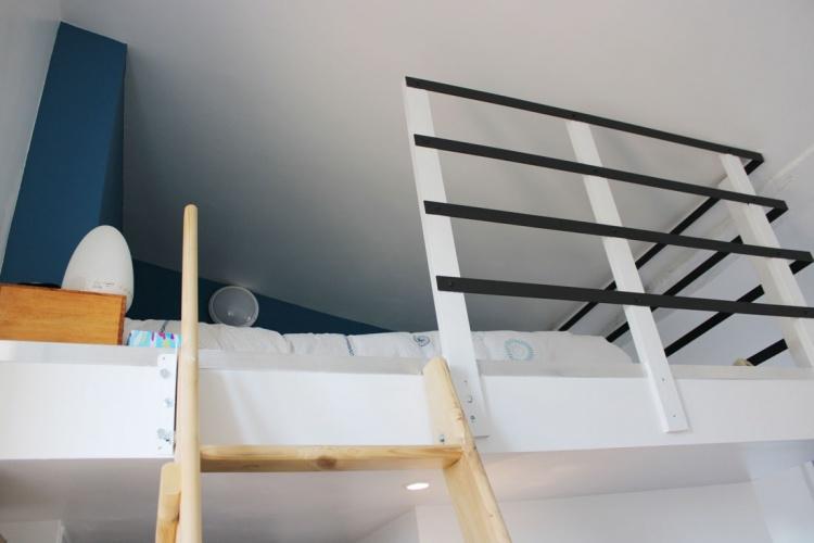 Projet LOP : Rue-des-3-conils-rehabilitation-appartement4