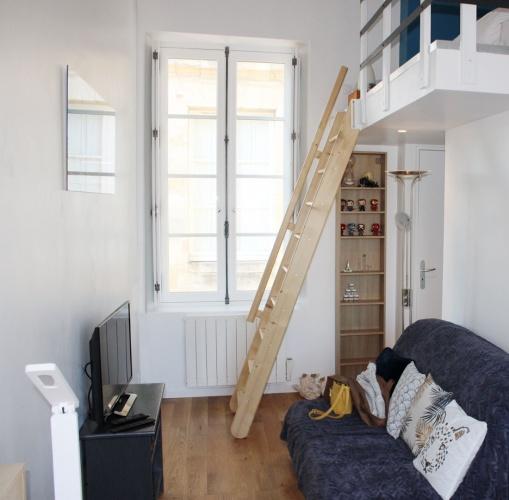 Projet LOP : Rue-des-3-conils-rehabilitation-appartement10