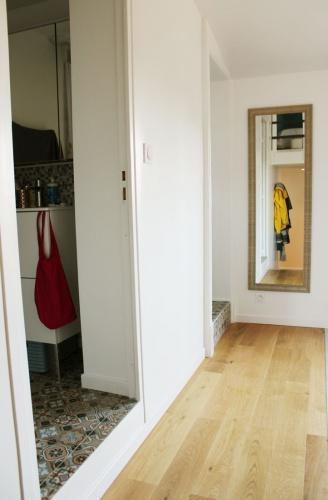 Projet LOP : Rue-des-3-conils-rehabilitation-appartement13