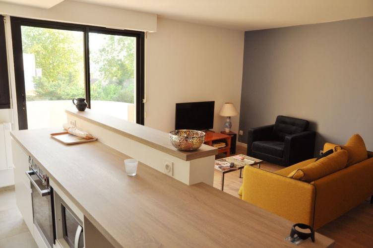 Projet GUI : BORDEAUX-Cauderan-rehabilitation-appartement-11