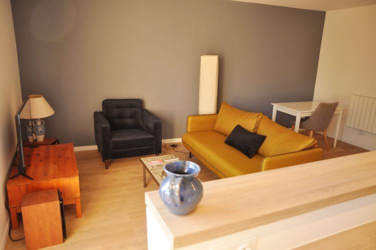 Projet GUI : BORDEAUX-Cauderan-rehabilitation-appartement-15